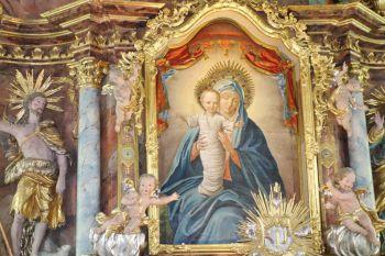 kl Mutter Gottes von Neukirchen 2
