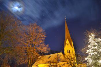 Advent Weihnacht BZ Kirche 01