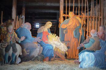 Advent Weihnacht SCH Wasmeier 01