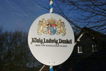 Lindlar Kapellensüng kl